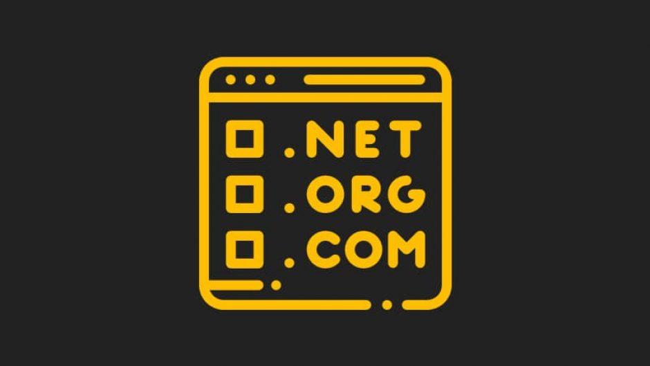domain seo