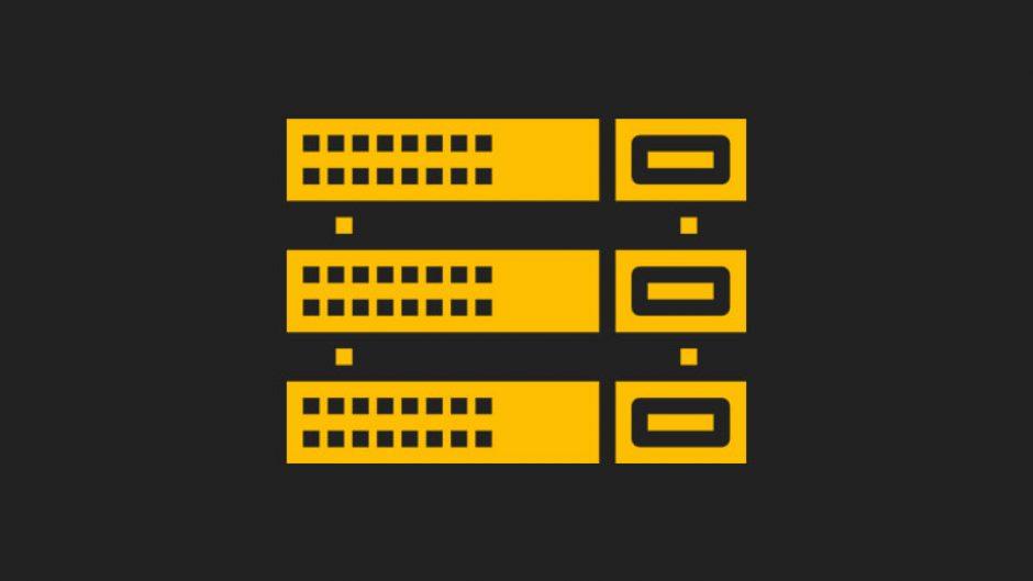 seo ve hosting